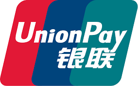 Image result for china unionpay